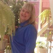Анастасия Давыдова 30 лет (Телец) Екатеринбург