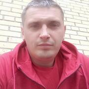 Сергей 37 Омск