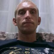 Жека, 32, г.Павловская