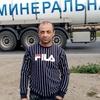 Арсен, 41, г.Минеральные Воды