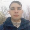 алексей, 27, г.Текстильщик