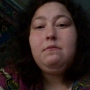 Анастасия, 27, г.Омск