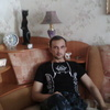вячеслав, 41, г.Сузун
