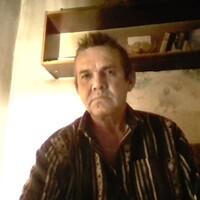 Андрей, 32 года, Рыбы, Борское
