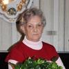 Раиса, 71, г.Самара