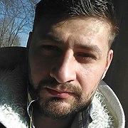 Денис, 29, г.Александров
