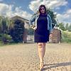 Maria, 29, г.Ереван