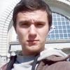 Стас, 22, г.Пятихатки