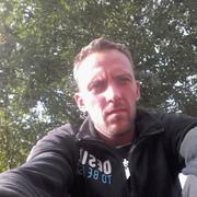 Анатолий, 33, г.Санкт-Петербург