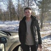 Андрей, 48, г.Городец