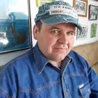 Дима, 41 год, Скорпион, Учалы