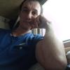 Митя, 39, г.Тюмень