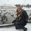 Валентина, 58, г.Москва
