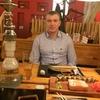 Дима, 32, г.Екатеринбург