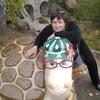 Елена, 51, г.Магнитогорск