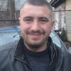 Костя, 33, г.Минусинск