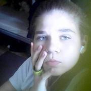 Валерия, 18, г.Абинск