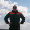 Анатолий Ковалёв, 37, г.Гомель