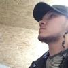 Вадим, 26, г.Жалал Абад