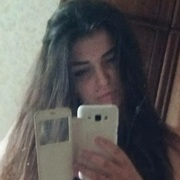 Виктория, 29, г.Петропавловск