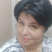 Дарья 47 лет (Овен) Клин
