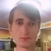 Oleg, 37, Kirsanov