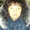 Katya, 51, Korsun-Shevchenkovskiy