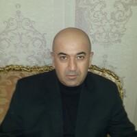 эльбрус, 51 год, Телец, Димитровград