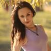 Анна, 33, г.Краснодар