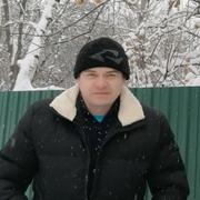 Сашкин 35 Нерюнгри