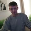 Михаил, 28, г.Орск