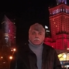 Енвер, 58, г.Srodmiescie