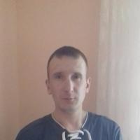 петр, 36 лет, Лев, Иркутск