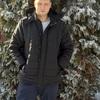Сергей, 36, г.Алматы́