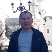 Сергей 54 года (Весы) Сургут