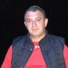 Kakhaber, 39, Brooklyn