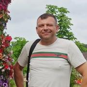Вадим 47 лет (Рак) Солнечногорск