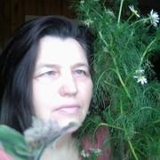 Людмила, 62, г.Куса