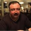 артём, 51, г.Краснодар