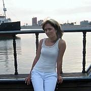Мария 33 года (Козерог) Нерюнгри