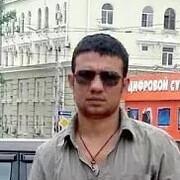 Баха 32 Ташкент