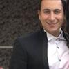 michel, 30, г.Бейрут