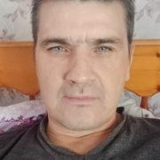 Вячеслав 46 Богучар