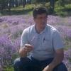 Mustafa FERSİZ, 48, г.Бурса