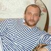 николай, 41, г.Шелехов