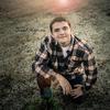 Alex Bragg, 20, г.Колумбус