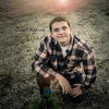 Alex Bragg, 20, Columbus