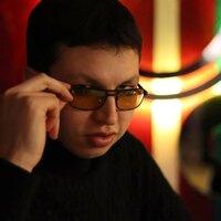 Нафис, 28 лет, Скорпион, Бугульма