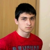 Макс, 21, г.Дергачи