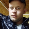 Виктор, 23, г.Темиртау